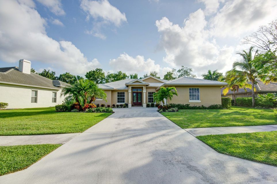 House for Sale at 228 Longshore Drive 228 Longshore Drive Jupiter, Florida 33458 United States