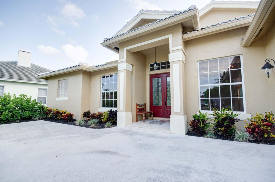 Additional photo for property listing at 228 Longshore Drive  Jupiter, Florida 33458 Vereinigte Staaten