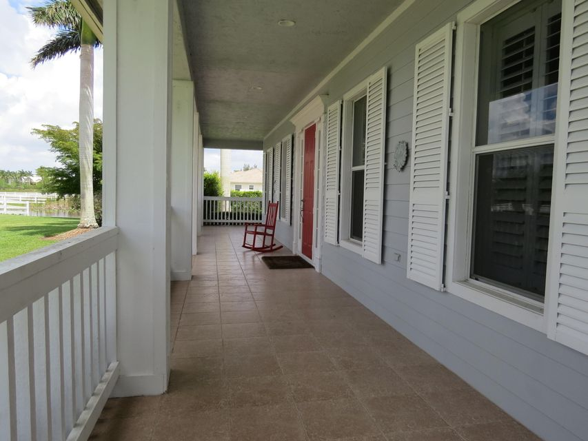 Additional photo for property listing at 15440 46th Lane S 15440 46th Lane S Wellington, Florida 33414 États-Unis