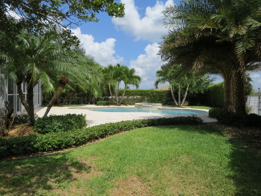 Additional photo for property listing at 15440 46th Lane S 15440 46th Lane S Wellington, Florida 33414 Estados Unidos