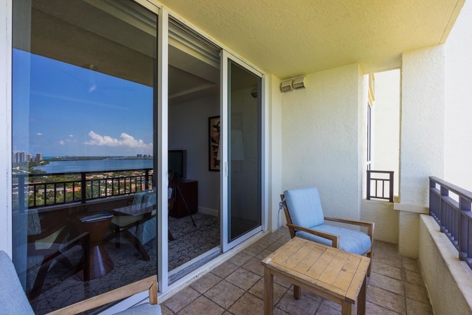 THE RESORT HOMES FOR SALE