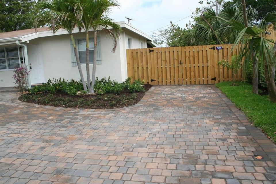 Additional photo for property listing at 201 George Bush Boulevard 201 George Bush Boulevard Delray Beach, Florida 33444 Estados Unidos