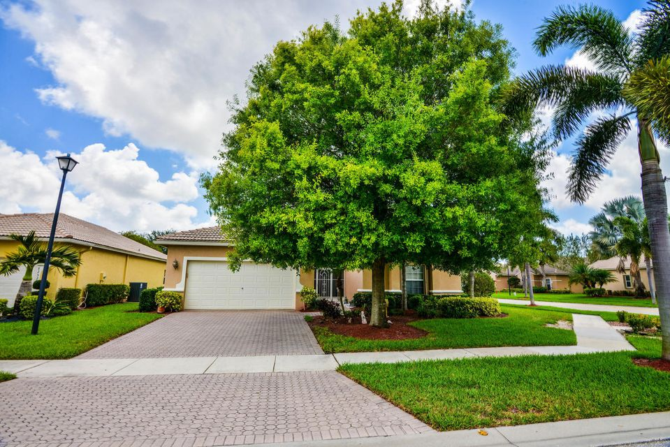 8256 Grand Messina Circle, Boynton Beach, FL 33472