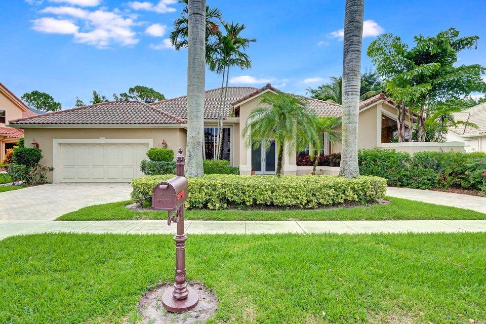 4552 NW 26th Avenue, Boca Raton, FL 33434