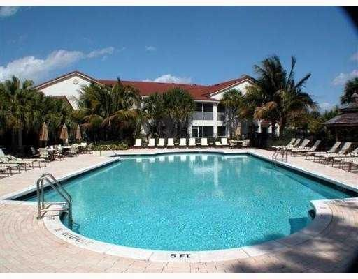 360 SE Rogers Court 360, Stuart, FL 34994
