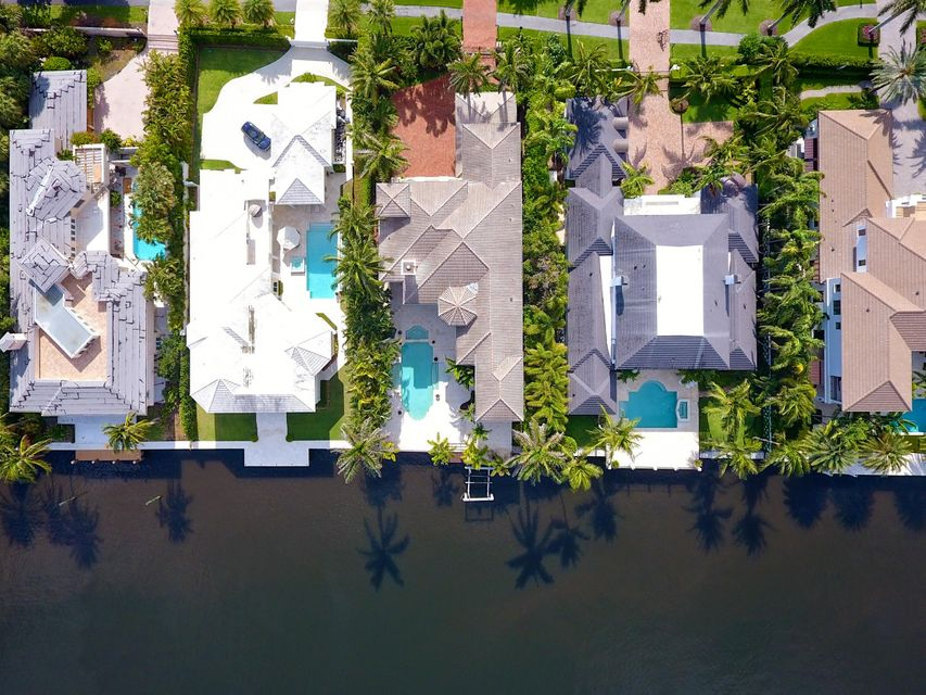 CAMELOT ON THE ATLANTIC REALTY