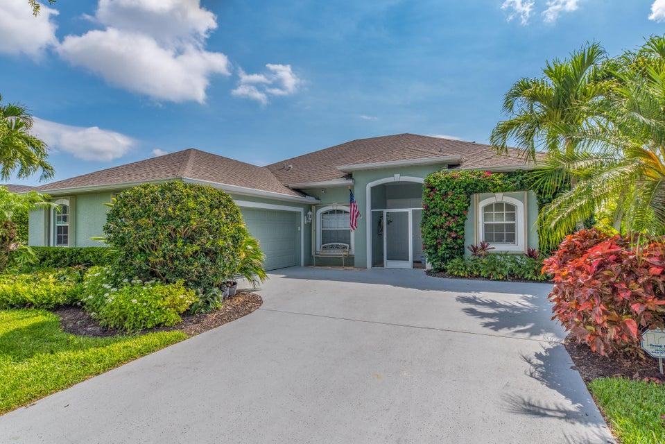 2731 NW Windemere, Jensen Beach, FL 34957