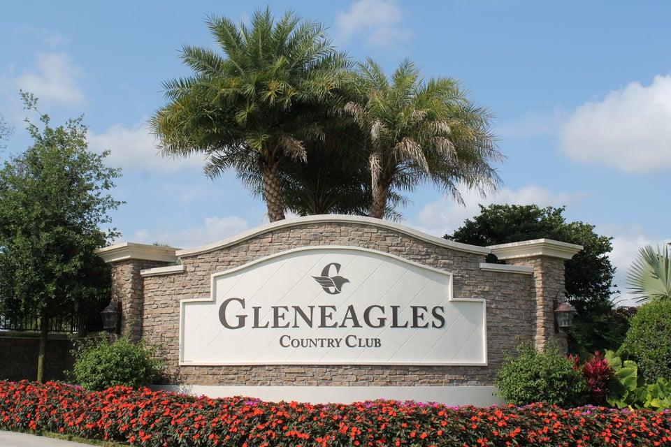 7859 Glen Garry Lane