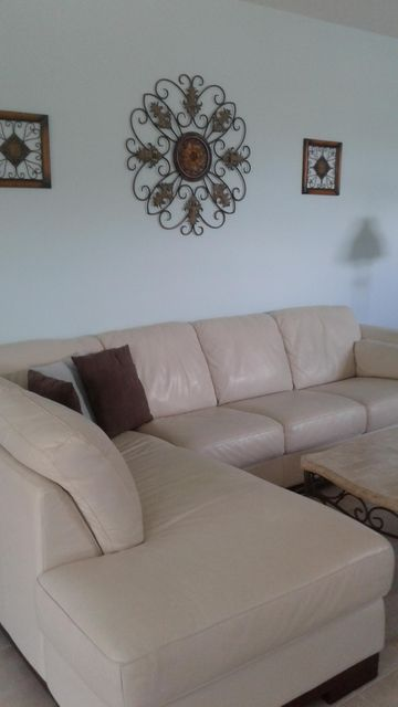 Condominium for Rent at 307 S Compass Drive 307 S Compass Drive Fort Pierce, Florida 34949 United States