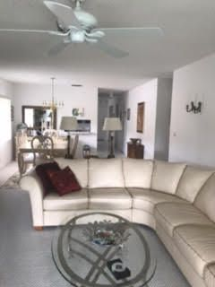 Additional photo for property listing at 13881 Royal Palm Court  Delray Beach, Florida 33484 United States