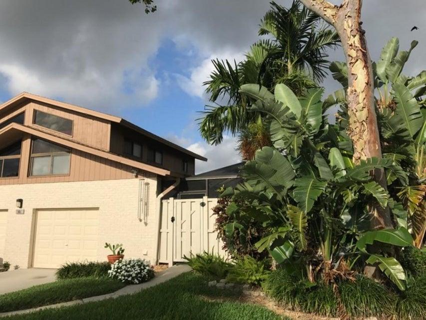 9713 Boca Gardens Parkway B, Boca Raton, FL 33496