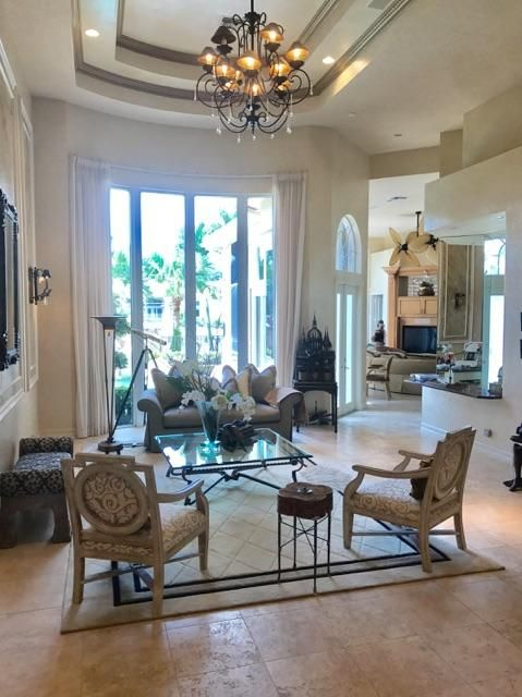Additional photo for property listing at 6566 Landings Court  Boca Raton, Florida 33496 United States