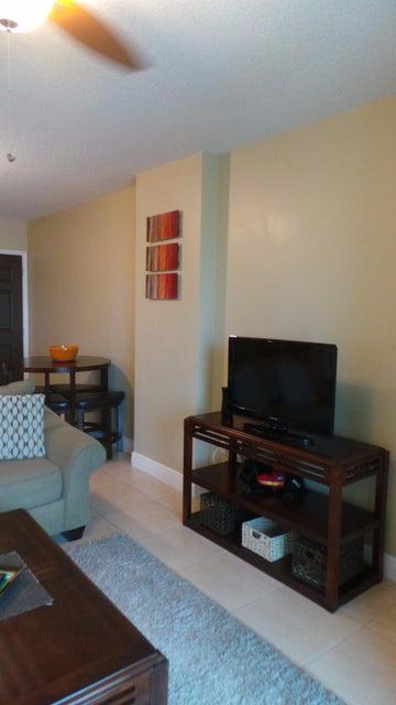 610 Clematis Street 538, West Palm Beach, FL 33401