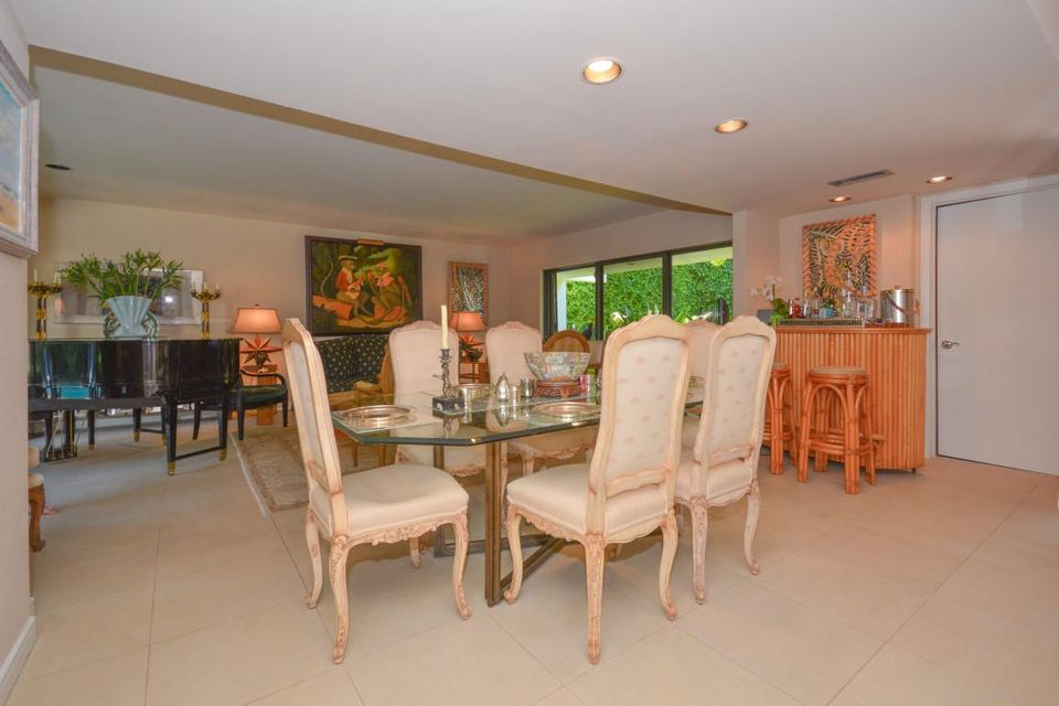 Additional photo for property listing at 317 Monceaux Road  West Palm Beach, Florida 33405 United States