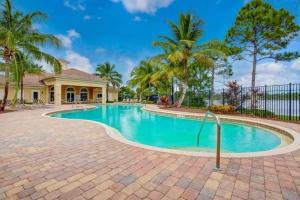 HIGHLANDS RESERVE PALM CITY FLORIDA