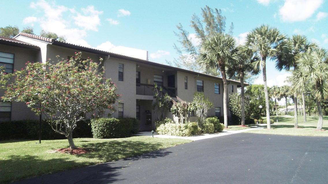 , Boca Raton, FL 33428