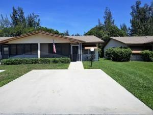 6263 NW Dusenberg Road, Delray Beach, FL 33444