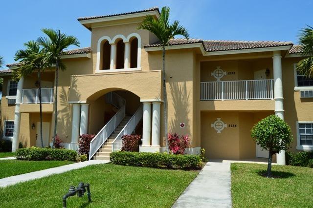 8288 Mulligan Circle 2422, Port Saint Lucie, FL 34986