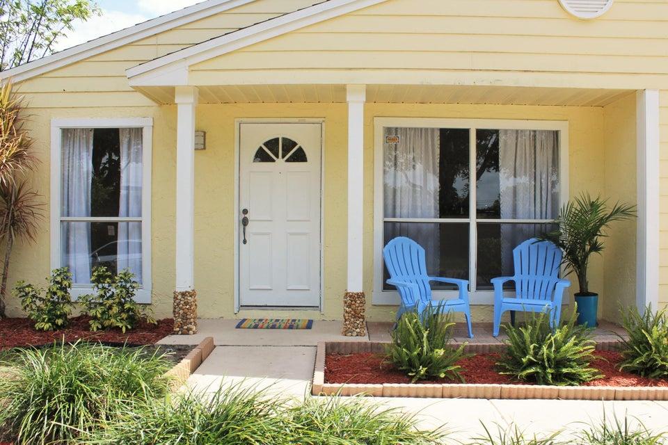 23320 Liberty Bell Terrace, Boca Raton, FL 33433