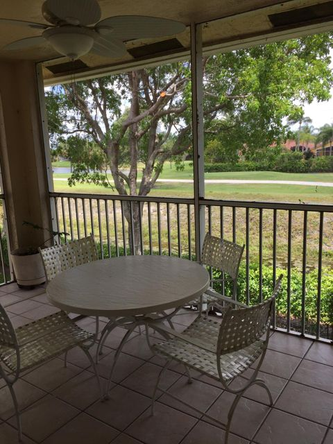 Additional photo for property listing at 12474 Crystal Pointe Drive  Boynton Beach, Florida 33437 Estados Unidos