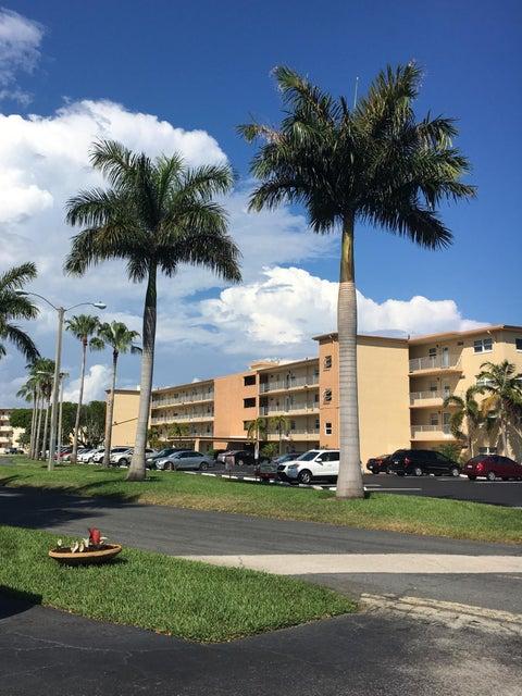 2601 NE 3rd Court 412, Boynton Beach, FL 33435