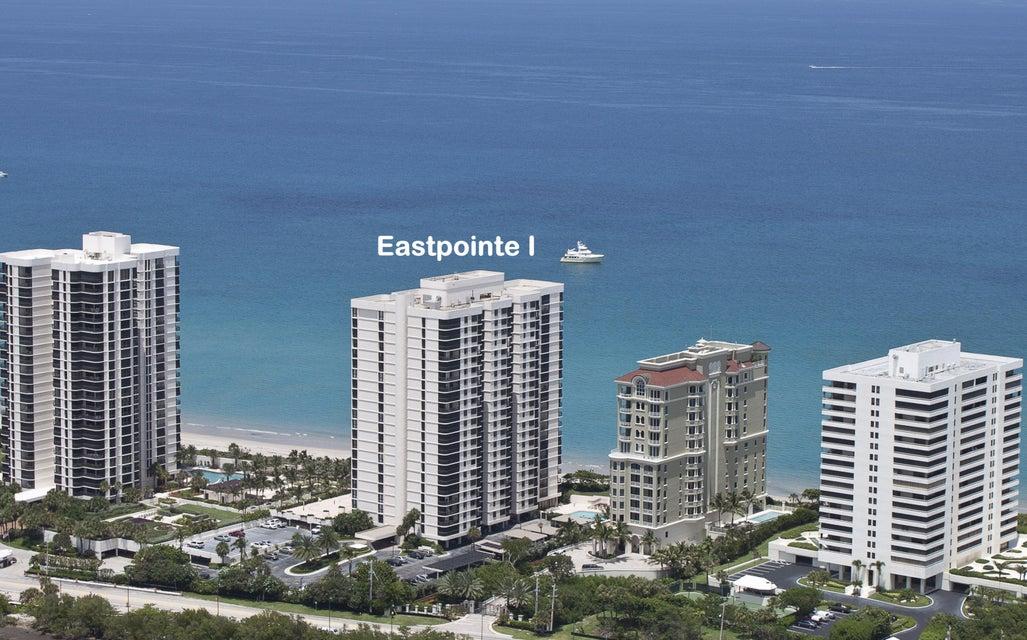 5380 N Ocean Drive 11a, Singer Island, FL 33404