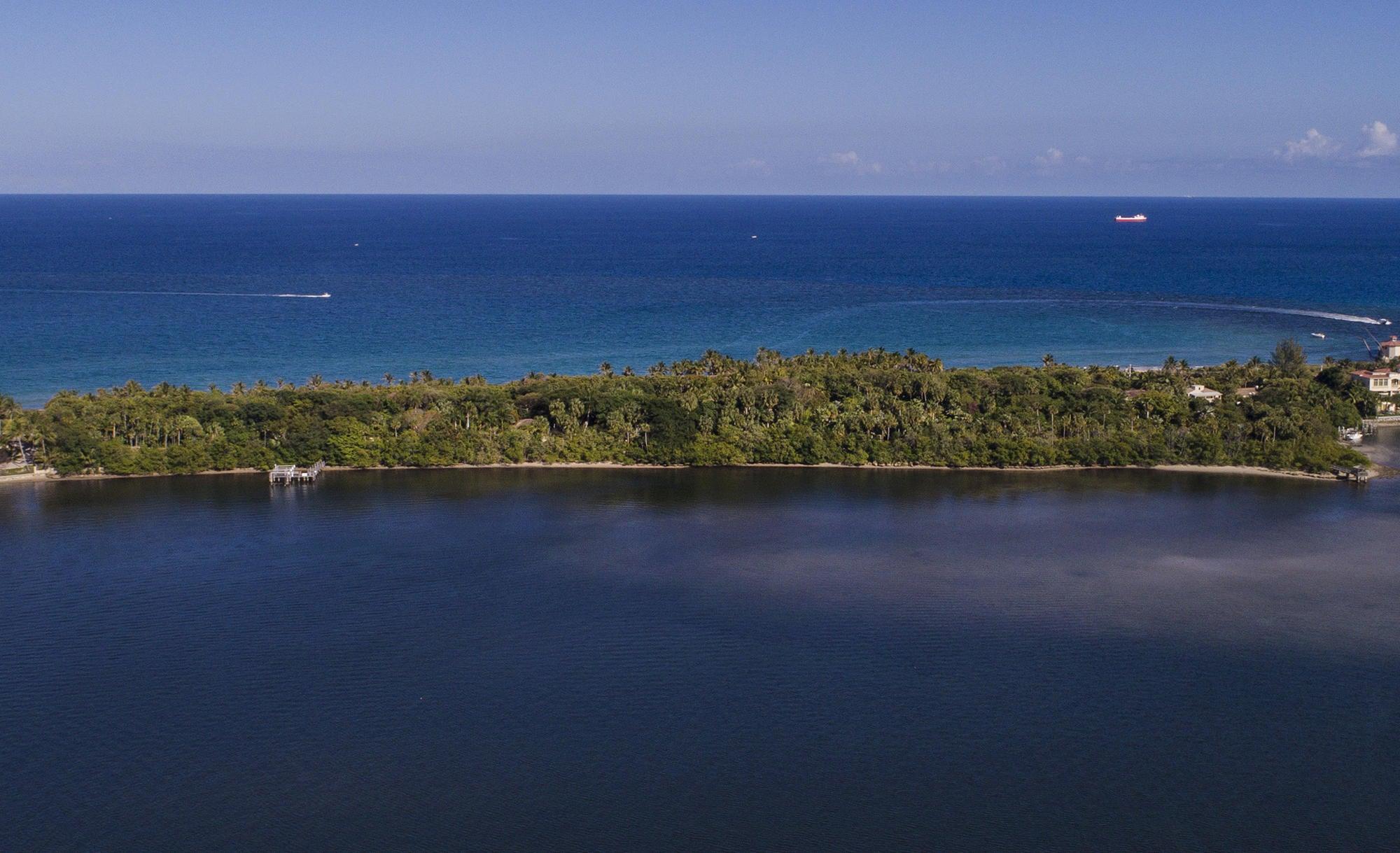 2000 S Ocean Boulevard Manalapan, FL 33462 - MLS #: RX-10335802