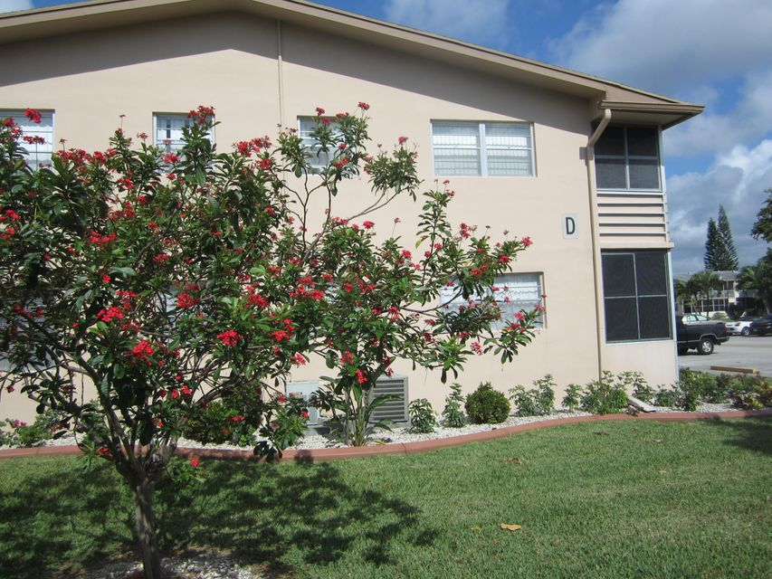 Additional photo for property listing at 84 Canterbury D  West Palm Beach, Florida 33417 Estados Unidos