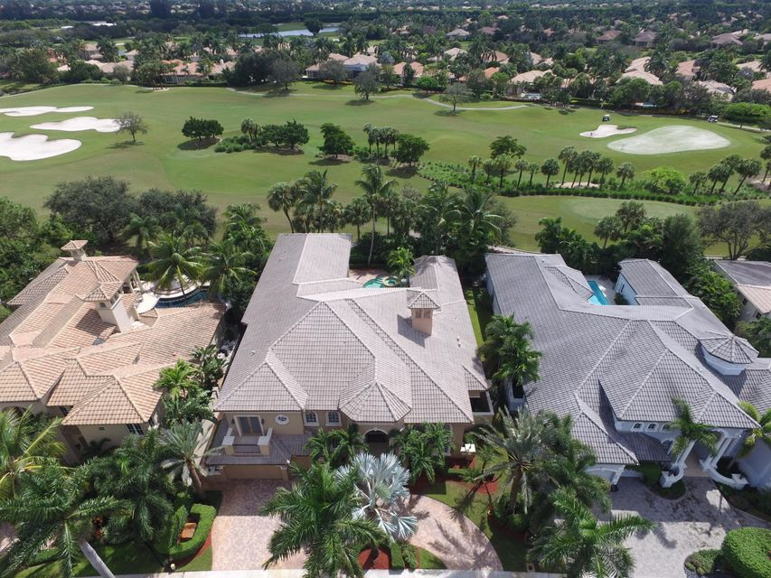 Additional photo for property listing at 15996 D'Alene Drive 15996 D'Alene Drive Delray Beach, Florida 33446 United States