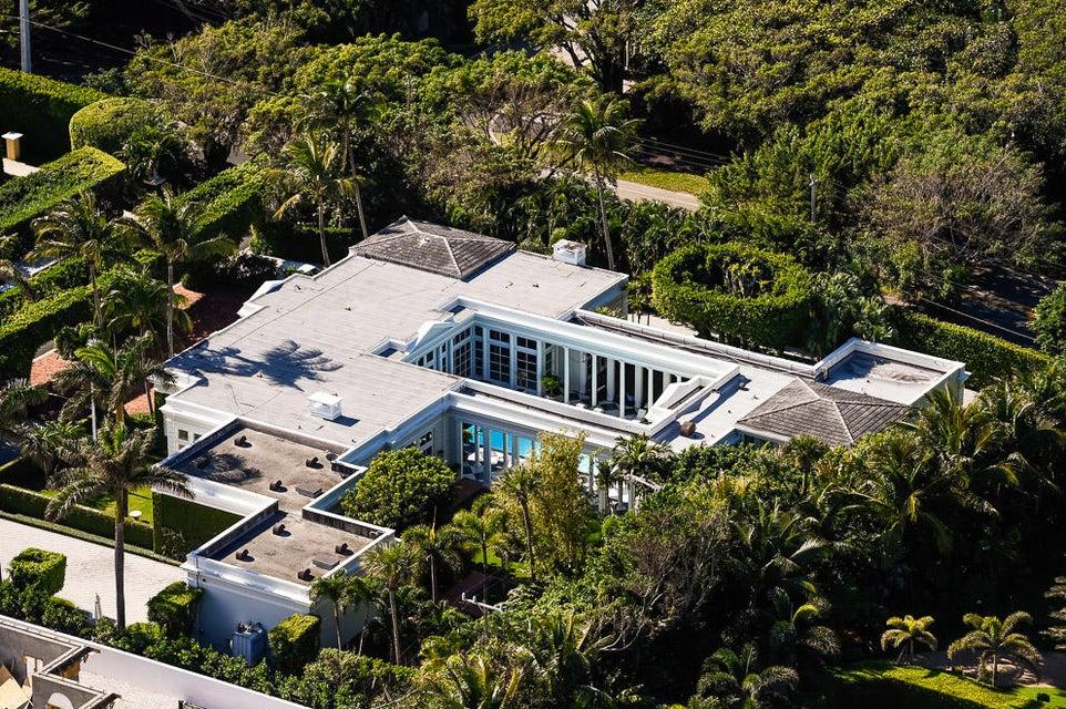 Alquiler por un Alquiler en 143 Casa Bendita 143 Casa Bendita Palm Beach, Florida 33480 Estados Unidos
