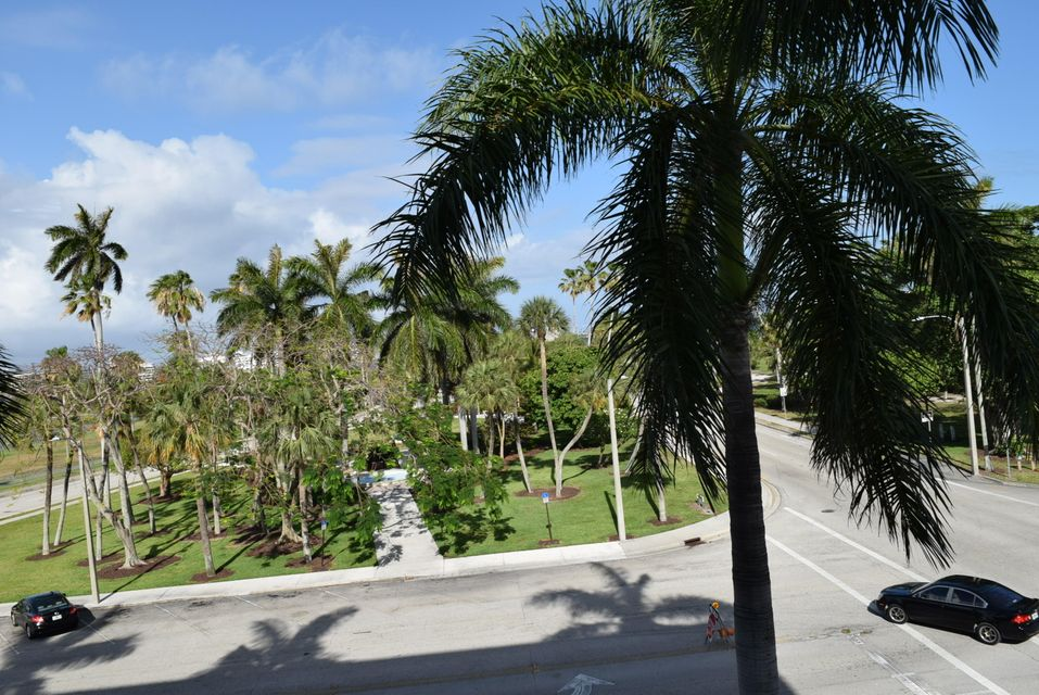 Co-op / Condo for Sale at 1 N Golfview Road Lake Worth, Florida 33460 United States