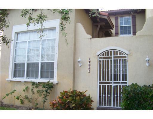 2393 NW 7th Avenue, Boynton Beach, FL 33426
