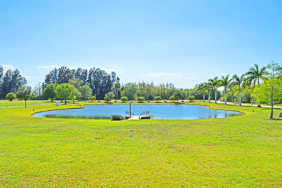 Additional photo for property listing at 3130 Seminole Road 3130 Seminole Road Fort Pierce, Florida 34951 États-Unis