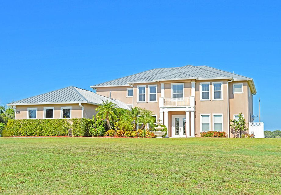 Additional photo for property listing at 3130 Seminole Road  Fort Pierce, Florida 34951 United States