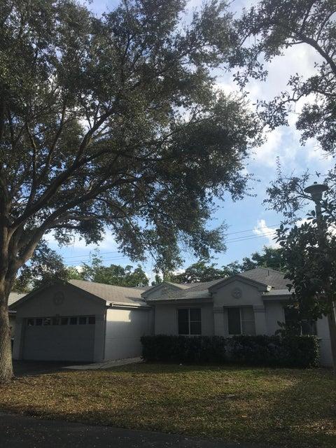 4836 NW 14th Street, Coconut Creek, FL 33063