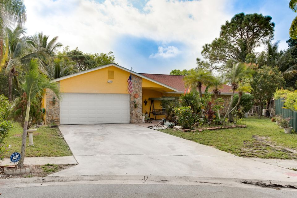 5249  Galina Circle is listed as MLS Listing RX-10335736 with 26 pictures