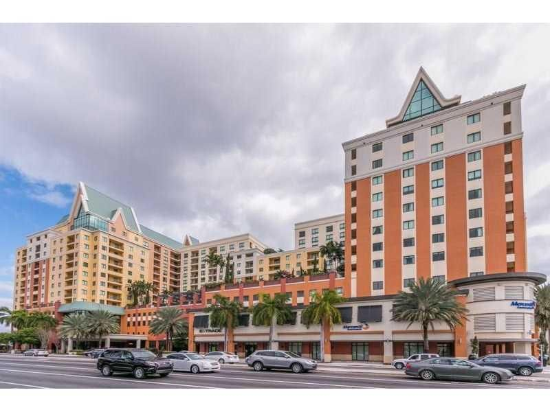 110 N Federal 1213, Fort Lauderdale, FL 33301