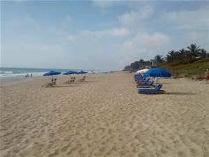 boynton beach 3