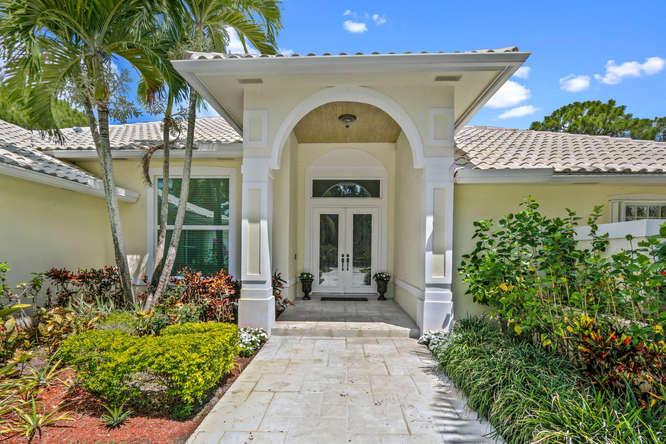 11842 Keswick Way, West Palm Beach, FL 33412