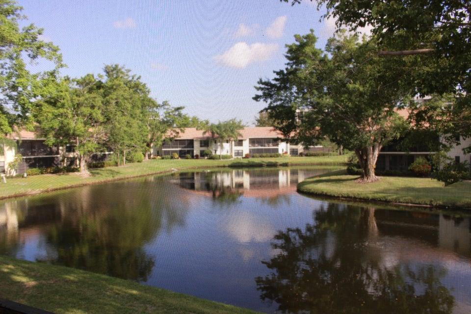 6748 Willow Wood Drive 1306  Boca Raton FL 33434