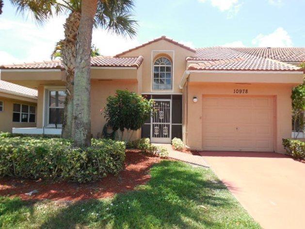 10978 Lakemore Lane, Boca Raton, FL 33498
