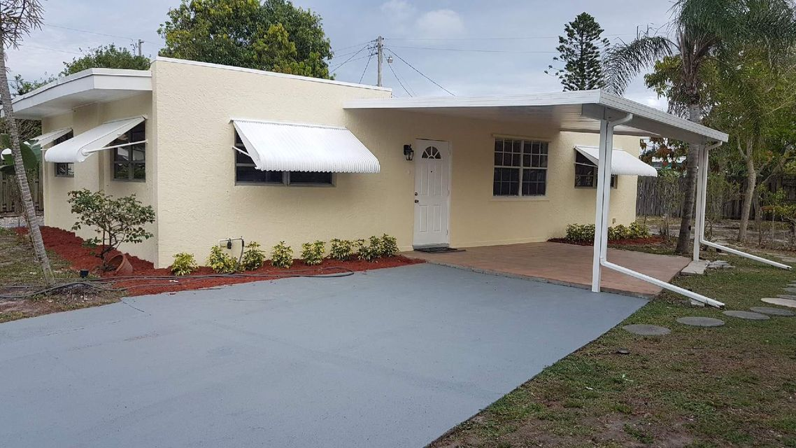 100 Lancaster Street  Boca Raton FL 33487