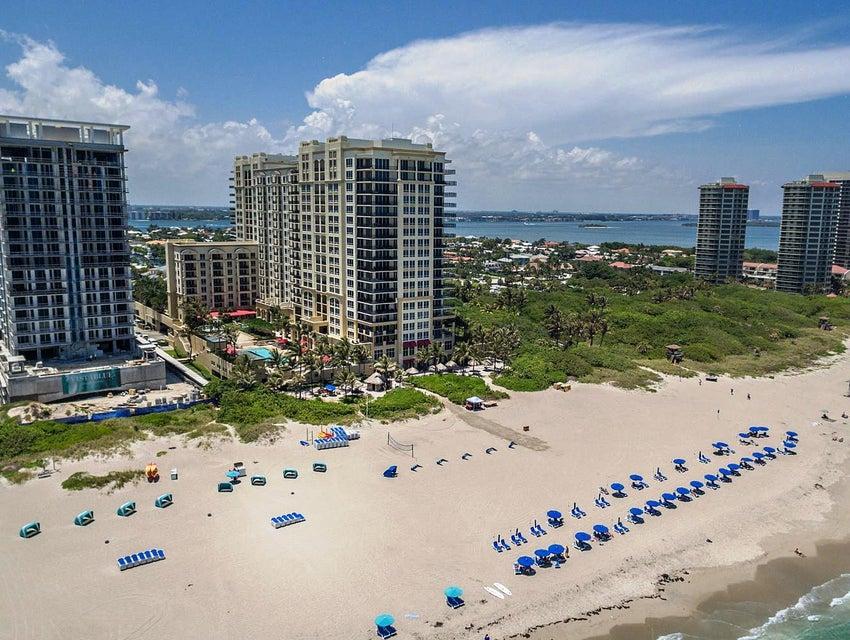 3800 N Ocean Drive 1410, Singer Island, FL 33404