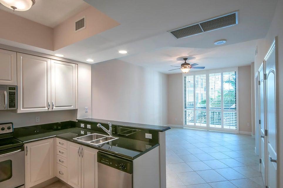 801 S Olive Avenue 922, West Palm Beach, FL 33401
