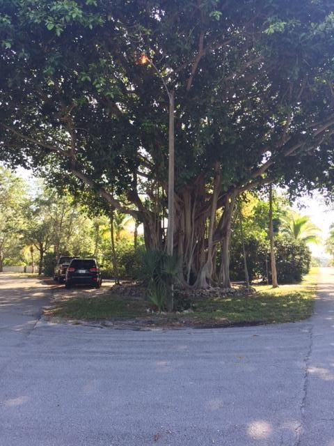Additional photo for property listing at 9165 SE Venus Street 9165 SE Venus Street Hobe Sound, Florida 33455 United States
