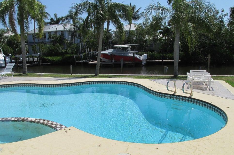 , Vero Beach, FL 32962