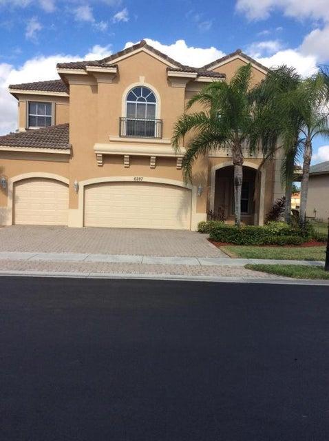 6287 Hammock Park Road, West Palm Beach, FL 33411