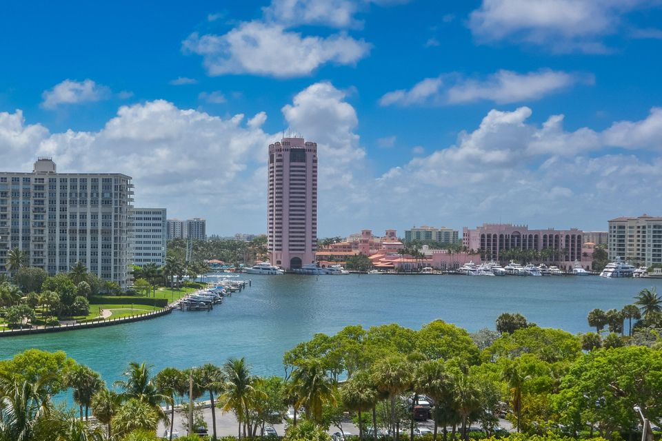 800 S Ocean Boulevard Lph 3, Boca Raton, FL 33432