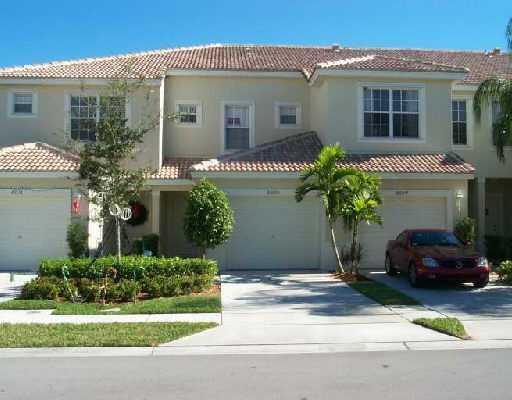 9663 Lago Drive, Boynton Beach, FL 33472
