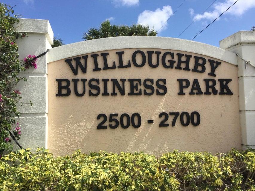 2682 SE Willoughby Boulevard 201, Stuart, FL 34994
